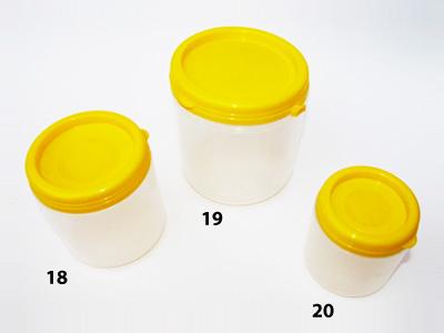 Comprar embalagens plasticas online